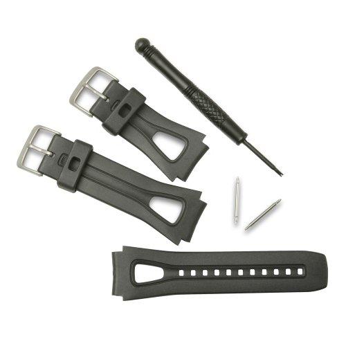 1-garmin-replacement-arm-band-f-forerunnerr-205-305