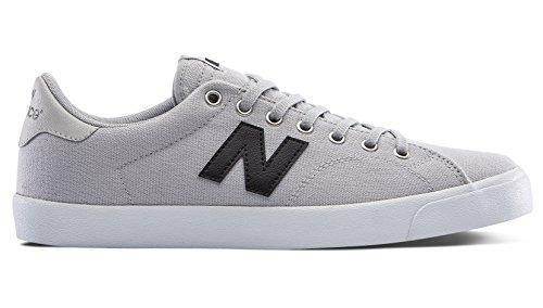 Am210 New zwart schoenen Balance grijs UqXZ5