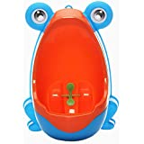 Baby Potty Toilet Training for Children Stand Vertical...