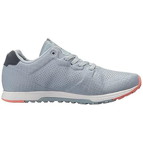 50d5643a79ff best Reebok Women s Eve TR Cross-Trainer Shoe ...