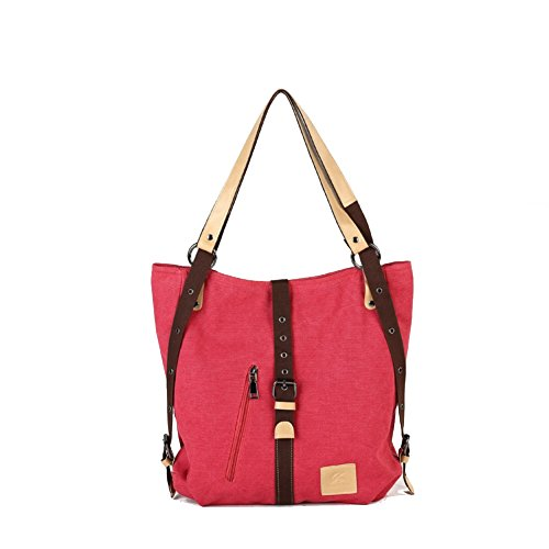 Coccinelle Bags New Collection - 3