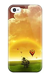 Travers-Diy Hot Dreams Of Fly First Grade cell nGlh3cNvBuj phone case cover For Iphone 4/4s case cover