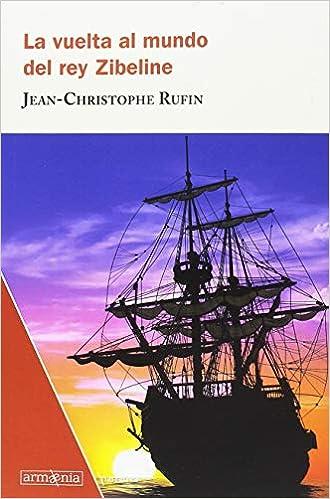 Libros clásicos de geografía y viajes (índice en el primer post) - Página 2 41bLfMt-+6L._SX328_BO1,204,203,200_