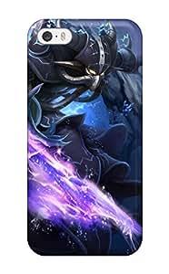 Myra Fraidin's Shop New Arrival Case Specially Design For Iphone 5/5s (league Of Legends) 7488110K68064775