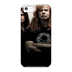 Iphone 5c YNh8561QfSs Provide Private Custom High Resolution Papa Roach Pattern High Quality Hard Phone Cover -MansourMurray