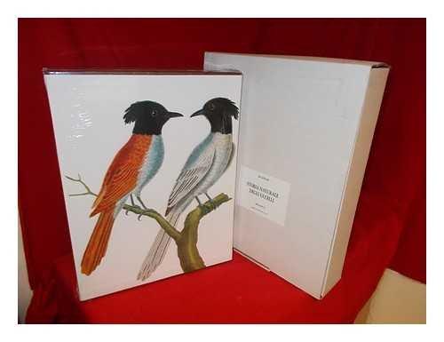 Storia naturale degli uccelli