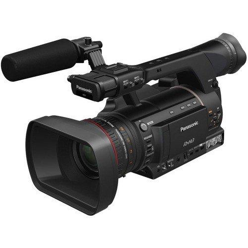 panasonic-ag-hpx250pj-hd-handheld-video-camera-with-345-inch-lcd-black