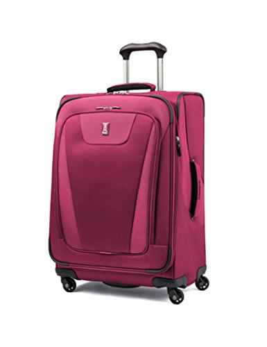 Travelpro Maxlite 4 - 25'' Expandable Spinner by Travelpro