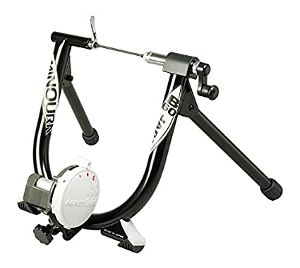 amazon com minoura b60d tiredrive trainer bike trainers sportsamazon com minoura b60d tiredrive trainer bike trainers sports \u0026 outdoors