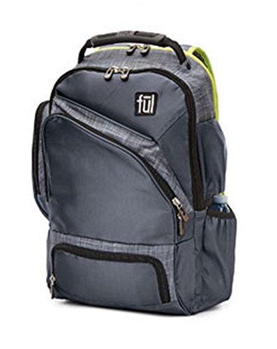 ful-mission-backpack-forge-grey-os