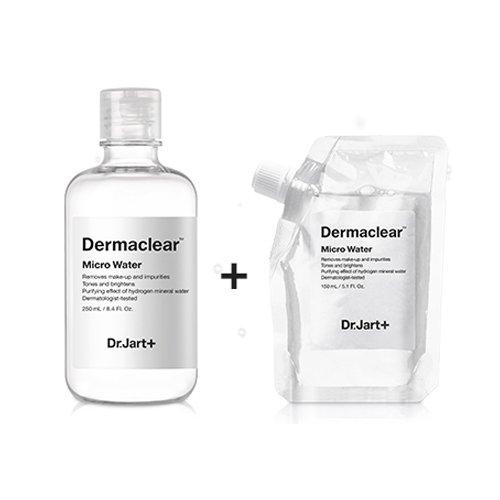 DrJart-Dermaclear-Micro-Water