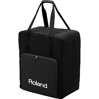 roland-drum-set-bag-cb-tdp