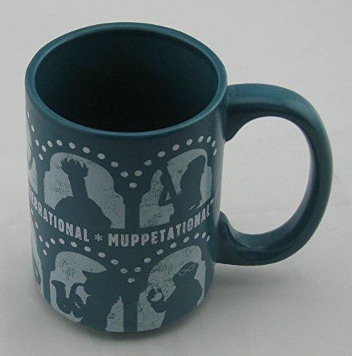 muppets coffee mug - 7