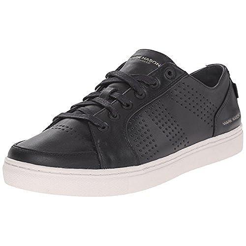 e3a76f27976 Mark Nason Los Angeles Men s Crocker Fashion Sneaker best ...