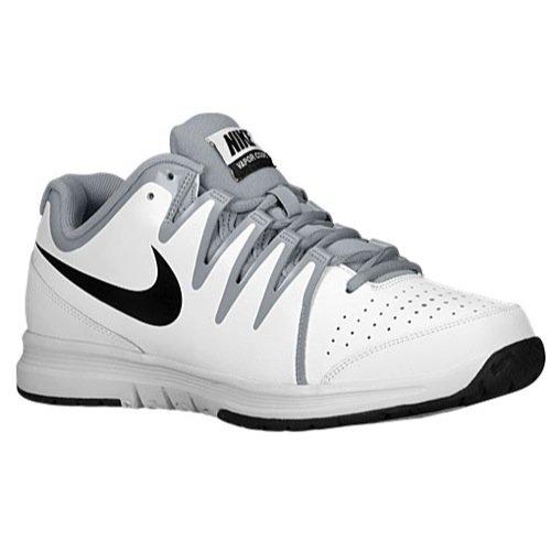 Nike Men's Vapor Court Tennis Shoes Wide- Buy Online in ...