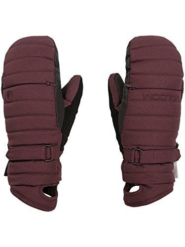 Women Volcom Mittens Gore Peep Glove Tex 6OFqwOgn