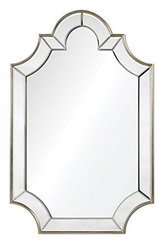 Cooper Classics Bienville Silver 24