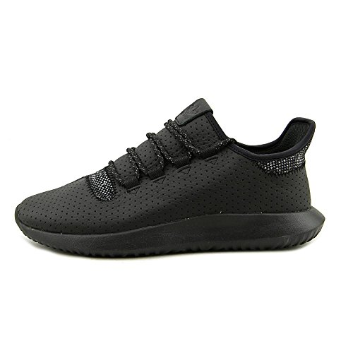 Adidas-Mens-Tubular-Shadow-CblackChsogrFtwwht-Runnning-Shoes-10-Men-US