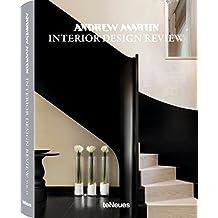 Interior Design Review: Volume 19
