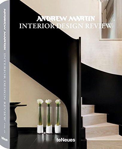 Read Online Interior Design Review: Volume 19 pdf epub
