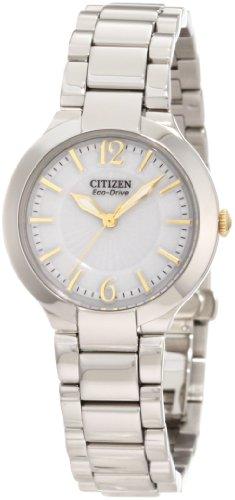 Citizen Women s EP5984-52A Eco-Drive Firenza Watch