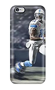F9D20N24NXNBP5SM Scratch-free Phone Case For Iphone 6 Plus- Retail Packaging - Calvin Johnson