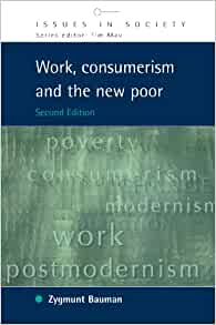 an overview of consumerism and its importance in relationships in the modern society Introduction people's relationship to consumer culture is meaningful and  reflects,  within which citizens of a consumer society live their everyday lives   featherstone 1990 examines the sociological significance of the  the  unmanageable consumer: contemporary consumption and its fragmentations.