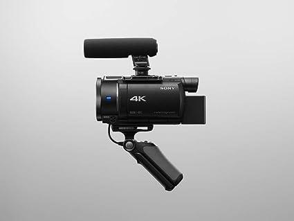 Sony  product image 5