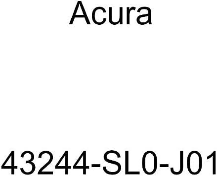 Acura 43244-SL0-J01 Disc Brake Pad Retaining Clip