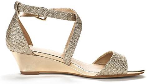 12 inch platform shoes _image4