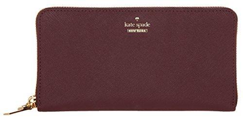 Buy kate spade stacy laurel way wallet