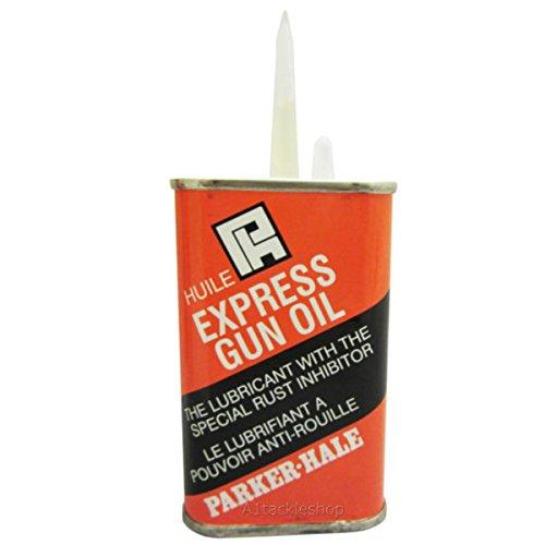 Parker Hale Express Gun Oil