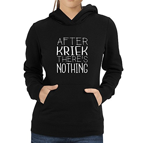 eddany-after-kriek-theres-nothing-2-womens-hoodie