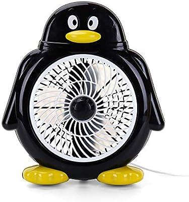 Agradecido por todo Mini Ventilador de Escritorio Ventilador ...