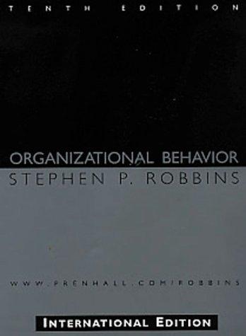 Download organizational behavior by stephen p robbins 2002 10 02 download organizational behavior by stephen p robbins 2002 10 02 book pdf audio idlhiyjfj fandeluxe Choice Image