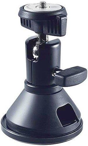 Festool 499814 SysLite Adaptor Magnetic