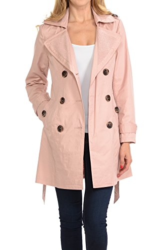 Buy affordable coats