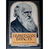 Darwinian Impacts : An Introduction to the Darwinian Revolution, Eisner, Danuta, 0868400335