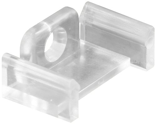 window grill clips - 2