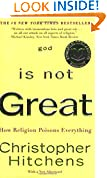 #5: God Is Not Great: How Religion Poisons Everything