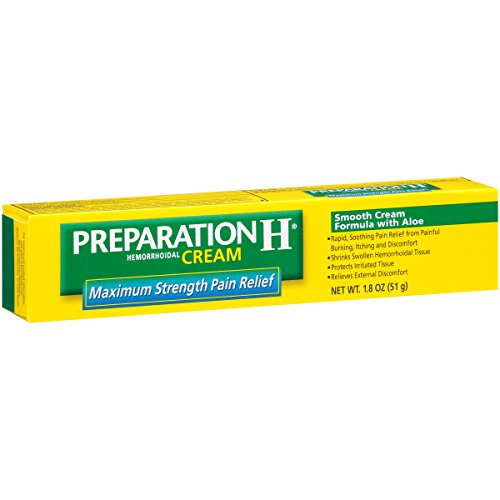 preparation-h-maximum-strength-pain-relief-cream-with-aloe-18-ounce-tube-pack-of-2