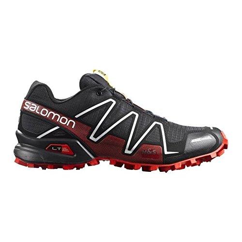 Chiodocross Salomon 40Amazon Corsa Trail Scarpe Da Cs it tsQCrdhx