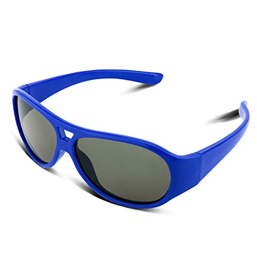 Most bought Girls Athletic Sunglasses