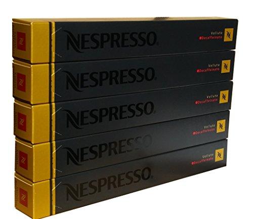 nespresso coffee volluto - 2