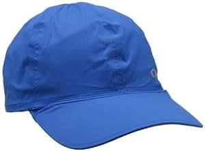 Outdoor Research Men's Revel Convertible Cap, Glacier/Hydro, One Size