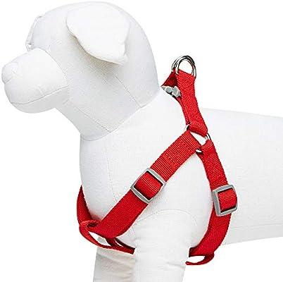 Umi. Essential Classic - Arnés para perros M, contorno del pecho ...