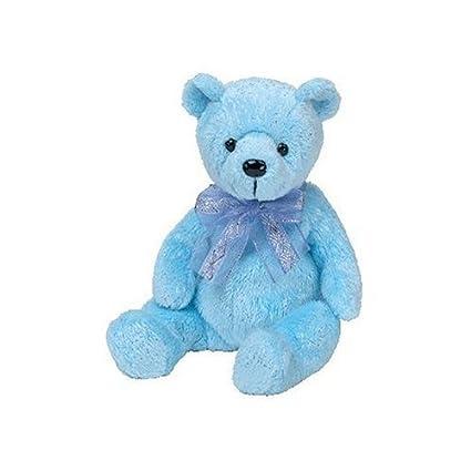 f6130f00074 Amazon.com  TY Beanie Baby - LANI the Bear  Toys   Games