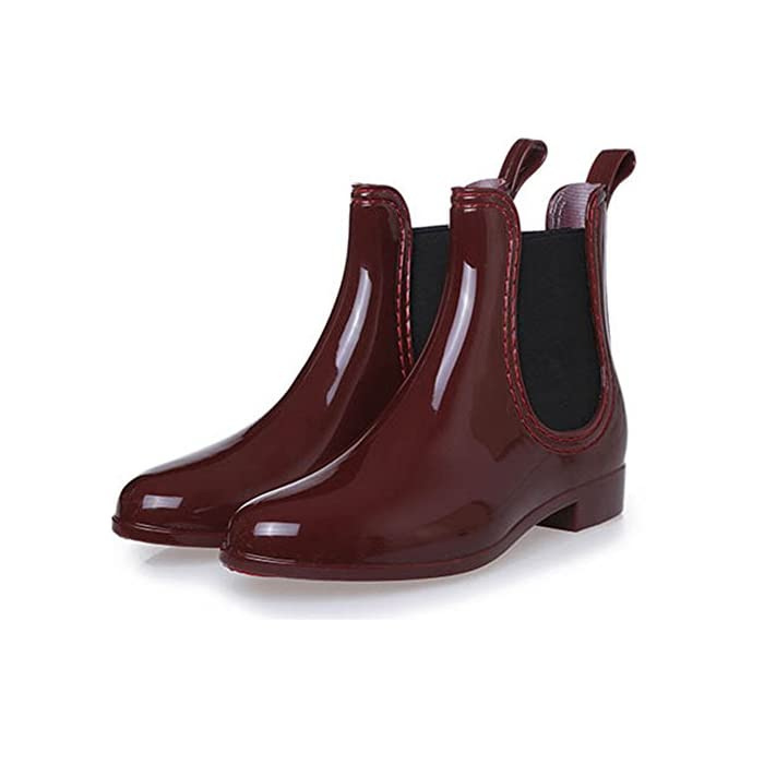 wellies rain boots for women