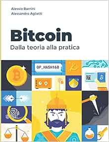 Software di mining Bitcoin gratuito per Windows 10 Neat Download Manager per …