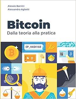 bitcoin per i manichini libro